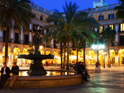 barcelona_placa_reial.jpg